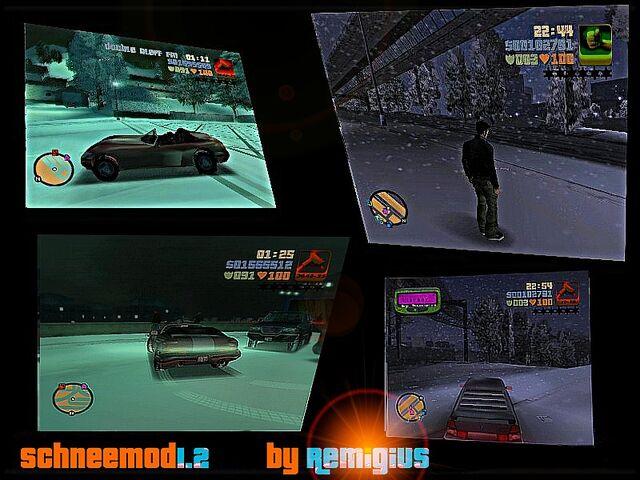File:GTAIII schneemod1.2 by Remigius(Snow MOD).jpg