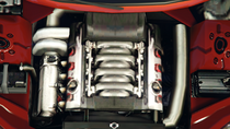 Habanero-GTAV-Engine