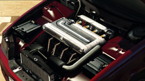 Ingot-GTAV-Engine