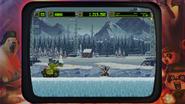 InvadeandPersuadeII-GTAO-CanadaCzechHedgehog