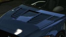 Jugular-GTAO-PaintedDriftIntake