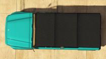 Kalahari-GTAV-Top