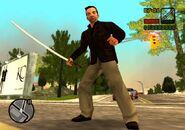 OfficialScreenshot-GTALCS-PS2 1
