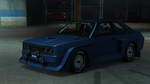Omnis-GTAO-front-D1RTY
