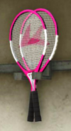 ProLaps-GTAV-TennisRackets