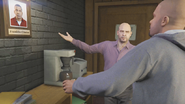 Repossession-GTAV-EmployeeOfTheMonth