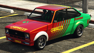 RetinueMkII-GTAO-front-ChepalleRally