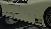 S80RR-GTAO-StockExhaust