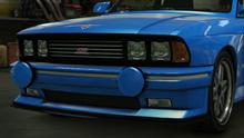 SentinelClassic-GTAO-XSRally