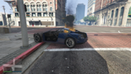 AlbanyAlpha-GTAV-EngineSmoking