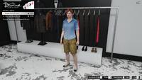 CasinoStore-GTAO-FemalePants&Shoes-SportShorts1-SnakeKneeShorts