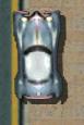 CivilianZType-GTA2.PNG