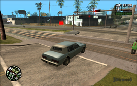 CleaningTheHood-GTASA-SS68
