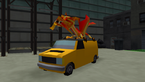 DragonWagon-GTACW-front