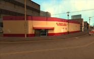 ElNuevoSigloSupermarket-GTAVC-LittleHaiti