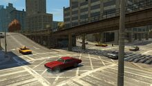 FrankfortAvenue-GTAIV-VauxiteStreet