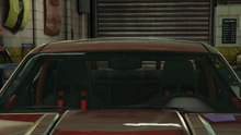 GauntletHellfire-GTAO-Cage&CarbonSeats