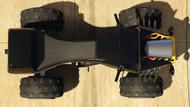 HotRodBlazer-GTAV-Top