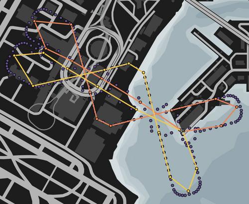 HotringCircuit--GTAO-DoubleHelix Map