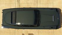 JB700-GTAV-Top