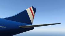 Jet-GTAV-Other