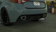 Komoda-GTAO-RearBumpers-StockRearBumper