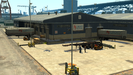 LibertyStateDeliveryWarehouse-GTAIV