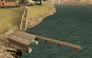MikeToreno'sRanch-GTASA-Dock1