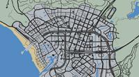 MotorWars-GTAO-Map1