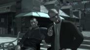 Niko&Dimitri-GTAIV