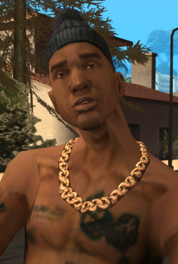 OG Loc | GTA Wiki | FANDOM powered by Wikia