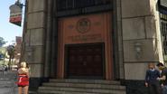 PacificStandardPublicDepositBank-GTAV-Doors