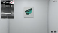 PenthouseDecorations-GTAO-WallPieces8-SharkCard15