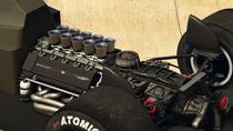 R88-GTAO-Engine