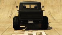 RLoader2-GTAV-Rear