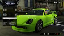 Respray-GTAV-Classic-LimeGreen