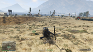 Resupply-GTAO-HelicopterPackages-CollectSupplies
