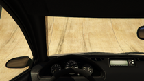 SchafterV12-GTAO-Dashboard