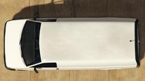Speedo-GTAV-Top