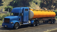 Tanker2Towing-GTAV-front
