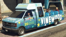 TourBus-GTAV-Open-top