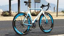 Tri-CyclesRaceBike-GTAV-rear