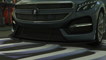 VSTR-GTAO-FrontBumpers-CustomSplitter