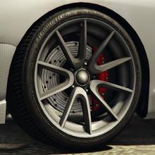 Wheels-GTAV-Mercie