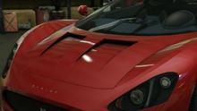 XA21-GTAO-DoubleVentedHood