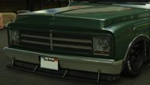 Yosemite-GTAO-ChinSpoiler&Splitter