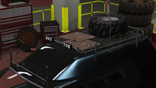 ApocalypseBrutus-GTAO-PackingSpares
