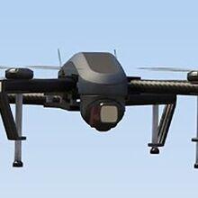 Drones | GTA Wiki | Fandom