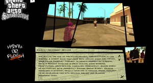 Ballas-3DUniverse-GTASA-OfficialHistory
