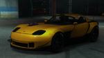 Banshee900R-GTAO-front-H0WL3R